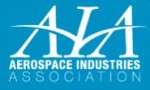 Aerospace Industries Association