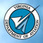 Virginia Department of Aviation