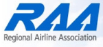 Regional Airline Association