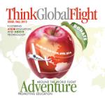 Think Global Flight